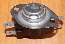 Термозащита GORENJE для бойлера (не оригинал), фото 3