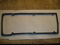 Прокладка клапанной крышки ГАЗ, 406 ДВС (пр-во Кортиз)