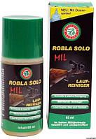 Раствор для чистки стволов - Robla Solo Mil  (65 мл).