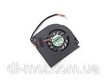 Вентилятор для ноутбуків Acer Aspire 5930G, Aspire 5100, Extensa 5220, series 3-pin