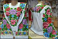 Готові вишиванки в Украине. Сравнить цены 62247186bde0b