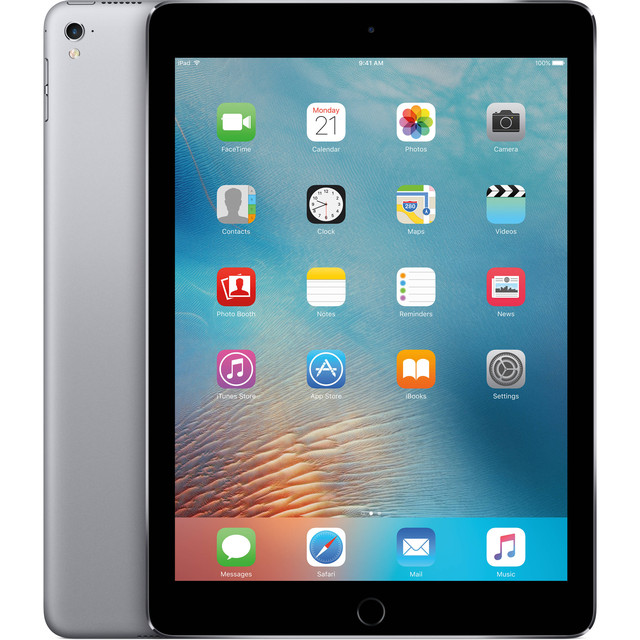 Apple iPad Pro 9.7''