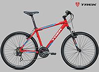 "Велосипед Trek 26"" 3500 крсн мат (2015)"