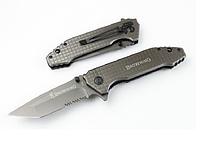 Тактический нож «Browning»