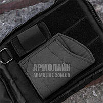 "Сумка - органайзер для оружия ""BLACK"", фото 4"