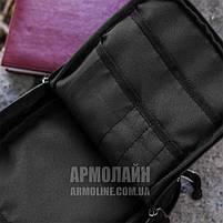 "Сумка - органайзер для оружия ""BLACK"", фото 6"