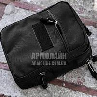 "Сумка - органайзер для оружия ""BLACK"", фото 7"