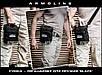 "Сумка - органайзер для оружия ""BLACK"", фото 8"