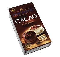 Какао Магнетик (200гр), фото 1