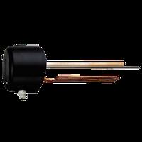 Нагревательный элемент RDU 18-5 Drazice