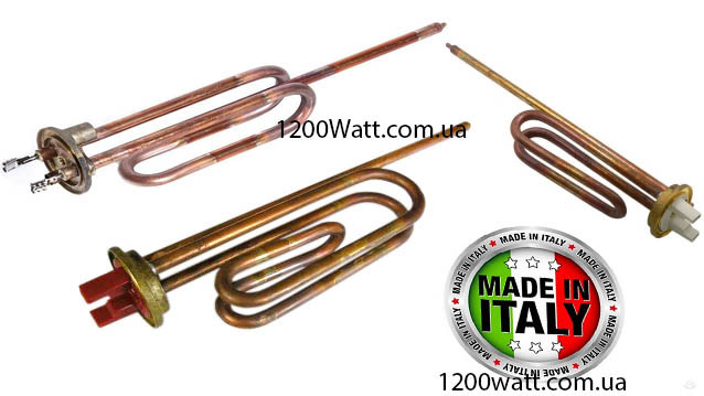 http://1200watt.com.ua/g7738395-teny-flanets-48mm