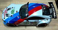 Детская машинка на радиоуправлении Racing Car