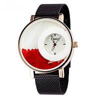 Эксклюзивные женские часы Enmex