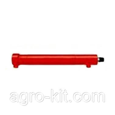 Гидроцилиндр домкрата КО-413,КО-415 / ГЦ 80-50-400
