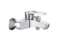 Смеситель для ванны Tresor HANSBERG TR-900H EURO