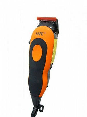 Машинка для стрижки собак HTC CT-399