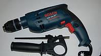 Ударная дрель Bosch GSB 1600 RE