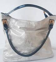 Поступление женских сумок из натуральной кожи весна-лето