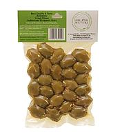 Оливки вяленые (Греція) (200 грм)