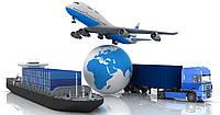 Доставка грузов из Китая, ЕС