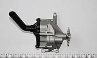 Масляный насос Мерседес Вито / Sprinter 2.2 CDI / Mercedes OM611 с 2000 - 2006 Германия 10 91 9062