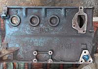 Блок цилиндров ВАЗ 21011 объем 1300 ВАЗ 2101 2102 2103 2104 2105 2106 2107