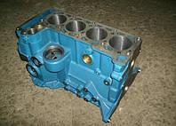 Блок цилиндров ВАЗ 2106 объем 1600 ВАЗ 2101 2102 2103 2104 2105 2106 2107