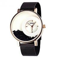 Оригинальные женские часы Enmex