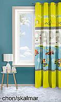 Купить тюль в детскую в интернет магазине ян 6542938278