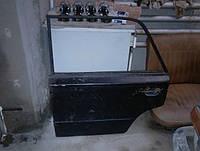Дверь задняя левая ВАЗ 2101 2103 2106 под ремонт