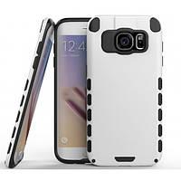 Чехол накладка Samsung Galaxy S7 edge G935