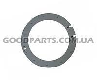 Внутреннее обрамление двери (люка) к стиральной машине Bosch 714068