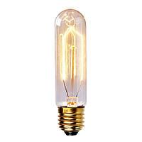 Лампочка Эдисона Т10