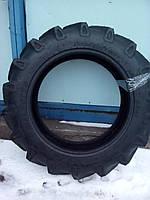 Шина на минитрактор 8.3-22 6PR Malhotra MRT 329 TT