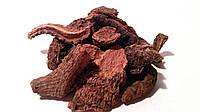 Ирис аировидный корень 100 грамм (касатик)