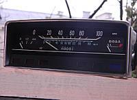 Панель приборов ВАЗ 2101 2102