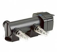 УФ-стерилизатор для пруда OASE Vitronic 18 Вт