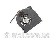 Вентилятор для ноутбука Asus A52, A72, K72, K52, N61, N64 series, 4-pin