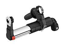 Насадка для пылеудаления Bosch GDE 16 Plus