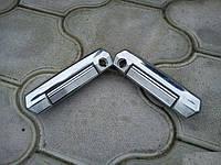 Ручка двери наружная передняя правая ВАЗ 2101 2102 2103 2106 пассажирская, фото 1