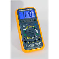 Мультиметр (тестер) VC-9805 цифровой