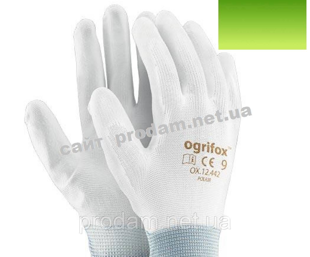 Перчатки польша OX-POLIUR WW