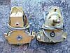 Стеклоподъемник передний ВАЗ 2101 2102 2103 2106 левый правый