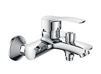 Смеситель для ванны Tresor FOCUS TR-900F EURO