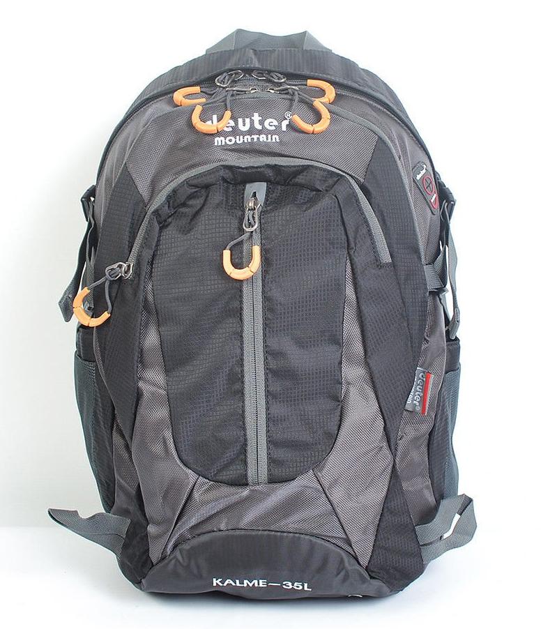 Рюкзаки дойтер официальный сайт как выбрать слинг рюкзак для ребенка стоимость