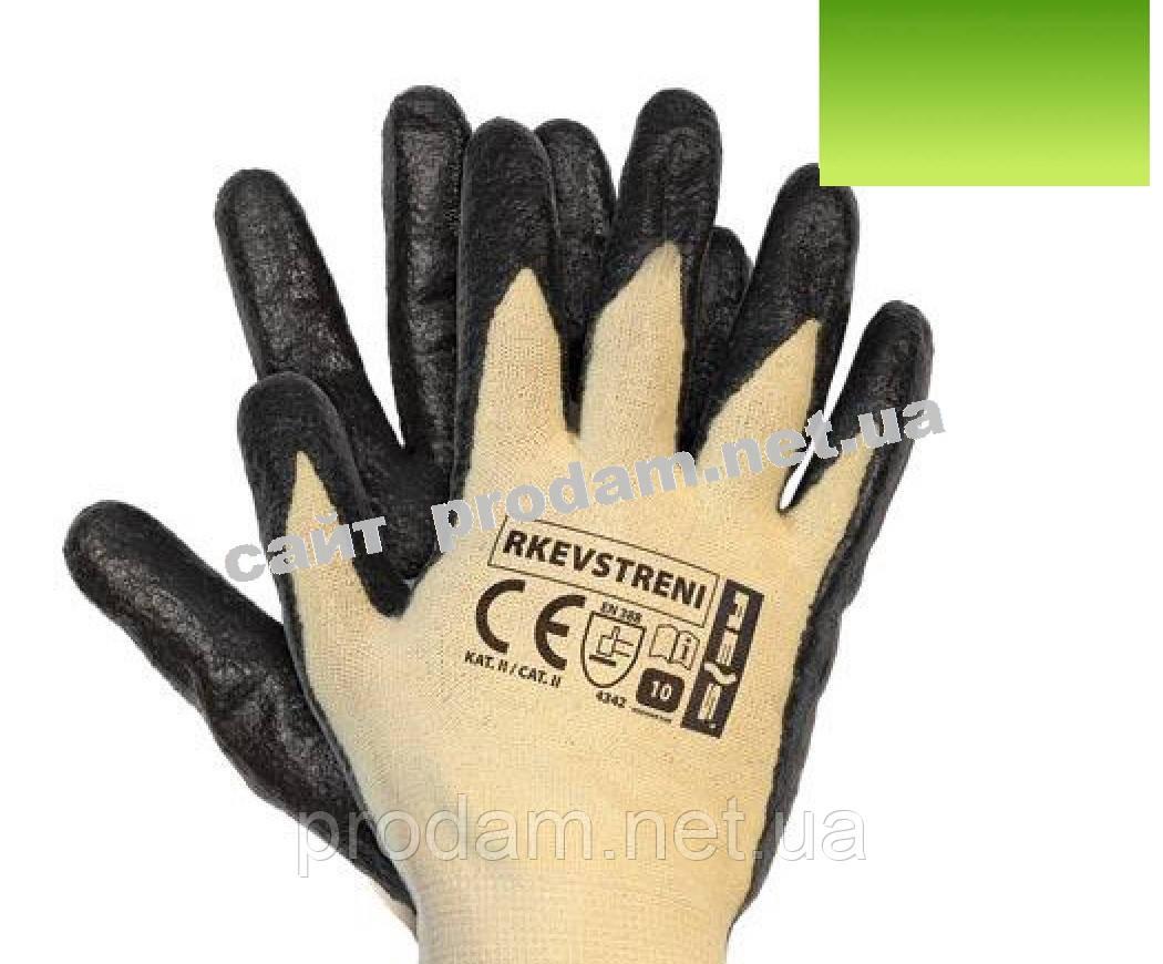 Перчатки реис