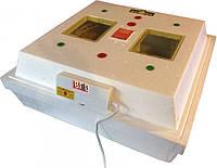 Инкубатор Квочка МИ-30-1 (электронный)