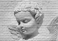 Фотообои 3D Ангел 366*254