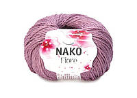Пряжа Nako Fiore 10971