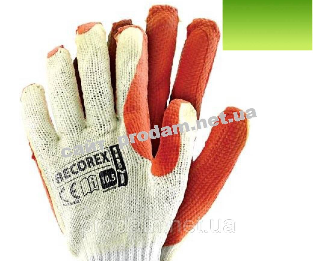 Перчатки защитные польша